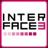 Interface 3 asbl