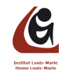 Institut Louis-Marie asbl