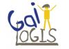 Gai Logis (Le)