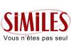 Similes Wallonie asbl