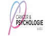 Cancer et Psychologie asbl