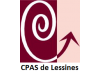 Centre Public d'Action Sociale Lessines