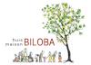Maison Biloba Huis