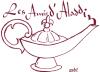 Amis d'Aladdin (Les)