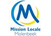 Mission Locale de Molenbeek asbl