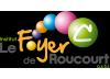 Institut Médico-Socio-Pédagogique - Foyer de Roucourt (Le)