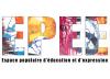 Espace Populaire d'Education et d'Expression
