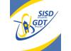 SISD-Bruxelles asbl