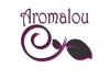 Aromalou - Centre de bien-être, formation, développement personnel