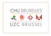 CHU Bruxelles