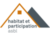 Habitat et Participation