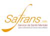 Safrans asbl