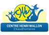 Centre Henri Wallon