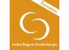 Institut Belge de Gestalt Thérapie