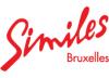 Similes Bruxelles asbl