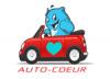 Autocoeur