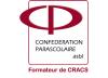 Confédération Parascolaire