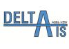 Agence Immobilière Sociale DELTA