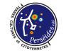Perséides ASBL