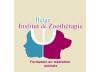 Institut Belge de Zoothérapie ASBL