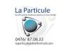 AMO - La Particule