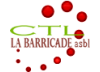 CTL-La Barricade