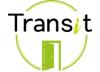 Transit ASBL