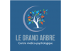 Le Grand Arbre - Centre médico-psychologique