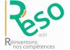 Réso asbl (anciennement SOS Dépannage) - Antenne du Brabant wallon