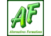 Alternatives Formations - Centre d'Insertion Socio-Profes.