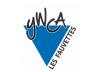 Fauvettes (Les) - YWCA de Louette-St-Pierre