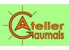 Atelier Gaumais