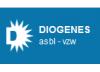 Diogènes