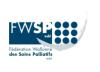 Pallium asbl - Plate-Forme de Concertation en Soins Palliatifs