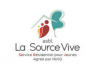 Source Vive (La) - IMP-SRJ