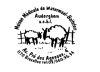 Maison Médicale de Watermael-Boitsfort - Auderghem