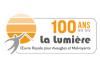 Lumière (La) - Oeuvre Royale pour Aveugles & Malvoyants