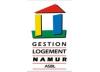 Gestion Logement Namur