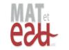 Mat'et Eau ASBL