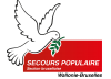 Secours Populaire Wallonnie Bruxelles-section bruxelloise