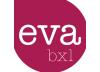 EVA BXL