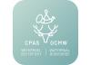 Centre Public d'Action Sociale Watermael-Boitsfort - Service Social