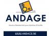 Andage ASBL