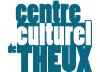 Centre culturel de Theux