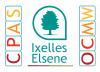 Centre Public d'Action Sociale Ixelles