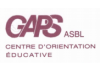 Groupe d'Actions Psycho-Sociales asbl