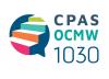 CPAS - Service Aide Sociale - Serv. Accompagnement pers. Agées (> 64 a)