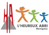Service Résidentiel pour Adultes (SRA) - L'Heureux Abri asbl