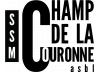 SSM Champ de la Couronne (anc. Centre de Guidance de Molenbeek)