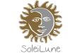 SoleiLune - Louvain-la-Neuve